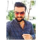 abdurrahman-mutlu-81670644
