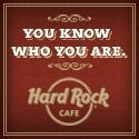 heidi-hardrockcafemunich-13057778