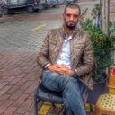 burcu-erdem-yavuz-bakirci-126883223