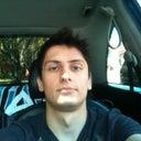 sonia-bueno-da-silva-91856098