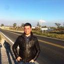 olya-chaban-44561392
