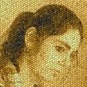 sebastian-klaus-11211670