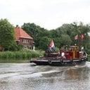 gerwin-van-der-hel-2131484