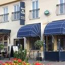 hotel-de-valk-6481099