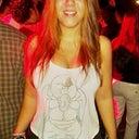 lore-pereira-rosso-49984536