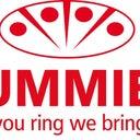 yummies-37407218