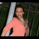 aime-rodriguez-pereira-52739716