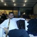 muhammed-cakir-56956806
