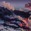 yusuf-unal-16661585