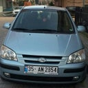 ali-demir-52650319