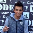 andry-osipov-104165983