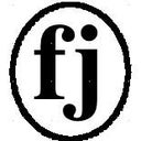 franz-josef-2187324