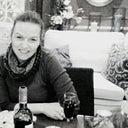 pavla-brzkova-57632817