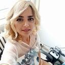 ceren-ruya-can-45588234