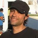 shravan-shah-6179083