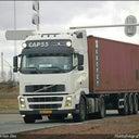roelof-van-der-hulst-22979353