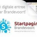 startpagina-brandevoort-threvon-internetservices-1