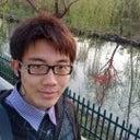 yan-zhou-45390031