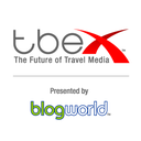 Travel Blog Exchange (TBEX)
