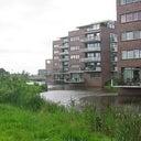 irma-waarhuijs-gijsbers-43024202