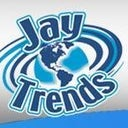 Jay Trends Merch.