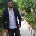oezkan-mutluer-90887664