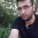 garip-karadag-64761726