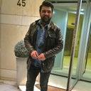 fatih-ergun-92597403