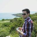 serdar-22293088