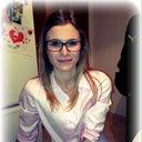 ivan-tsochev-65123816