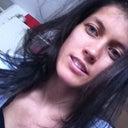 laura-kettner-5448630