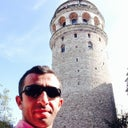 muhammed-53346366