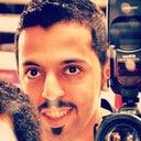 hussain-almarzooq-33025187