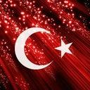 muhammed-49047008