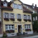 thomas-schwenck-8610846