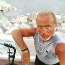 dave-kramers-3728168