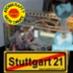 luitger-huebel-6208378