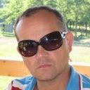 robert-nadj-47053786