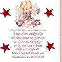 milaino-spalburg-2206028