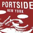PortSide New York