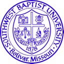 Southwest Baptist University