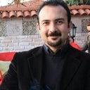 erhan-derdiyok-11511973