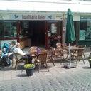 stribbe-14086924