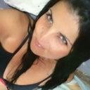 fernando-leopoldo-schaab-57740176