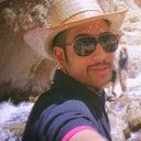 kiarash-mahdavi-11576028