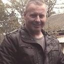 dennis-van-der-scheer-67386217