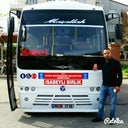 baris-girgin-56784687