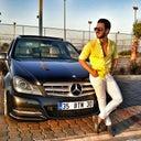 emel-alagoz-60487070