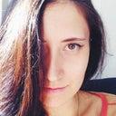 julia-malyk-13831774