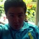 tristan-brinkert-65570435